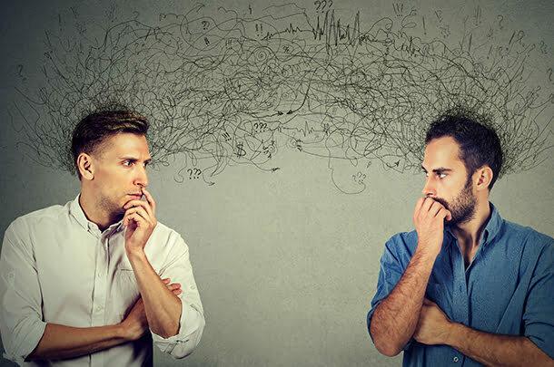 tulburarea obsesiv compulsiva 6