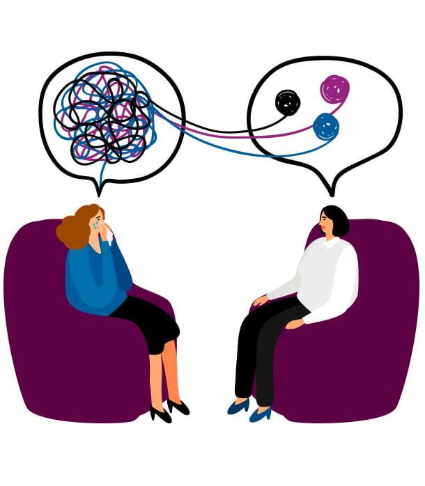 psihoterapie chiromedica health and wellness center