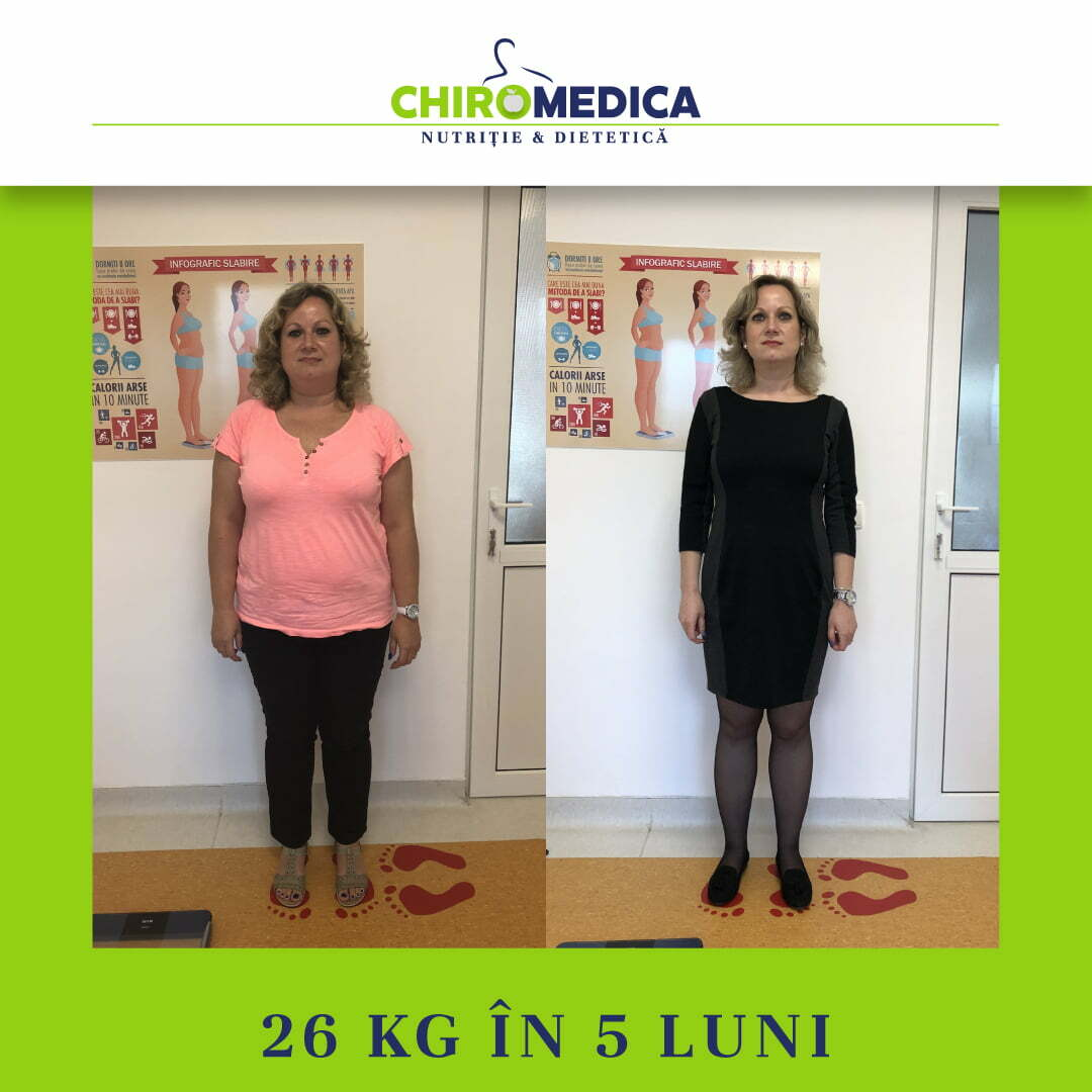 chiromedica - B_A - video_cris ursache - fata