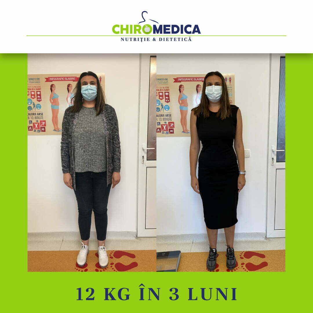 chiromedica - B_A - video_florina f - fata