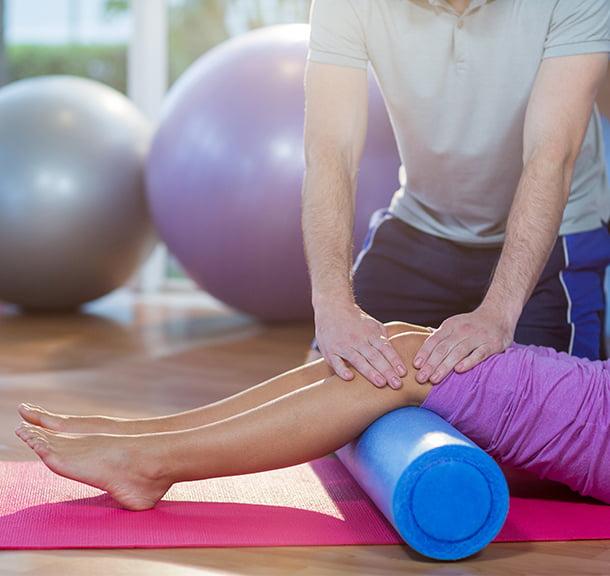 ce este kinetoterapia 2